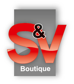 sv-boutique