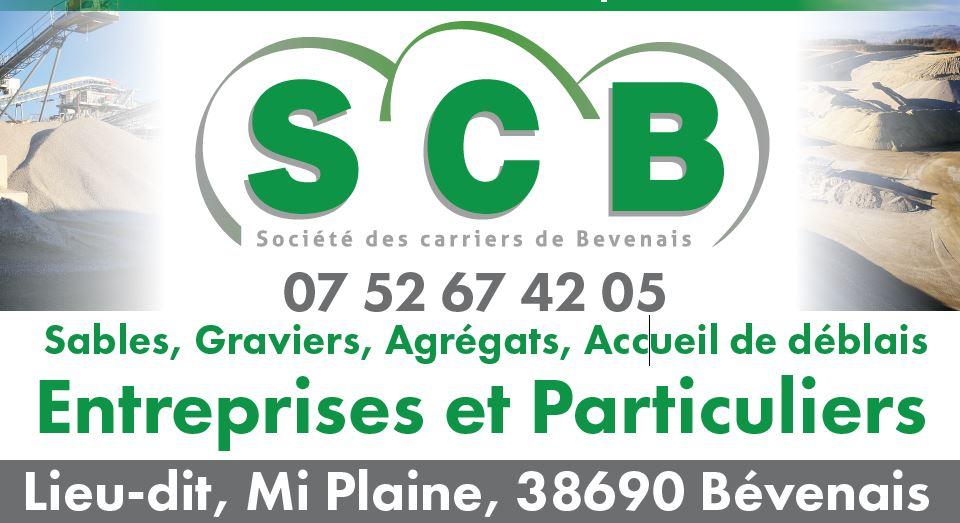 Un nouveau sponsor pour le HBTF - Hand Bievre Terres Froides - Club de Handball en Isère