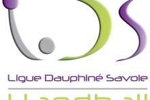Ligue Dauphiné Savoie de HandBall