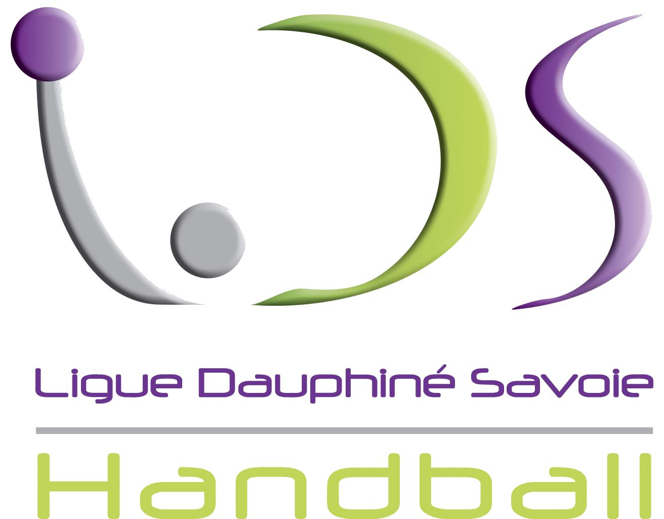 Une vidéo du Tournoi -12ans Juin 2016 - Hand Bievre Terres Froides - Club de Handball en Isère