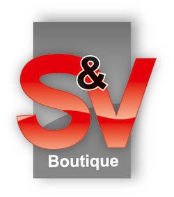 sv boutique - Hand Bievre Terres Froides - Club de Handball en Isère