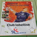 club-labellisé
