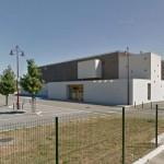 Gymnases - Hand Bievre Terres Froides - Club de Handball en Isère