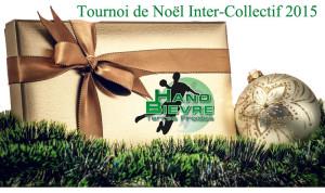 Tournoi-de-Noel-inter-Colle