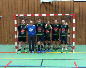 equipe-reserve-contre-St-Ma