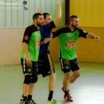 Un beau Tournoi de La Rosière - Hand Bievre Terres Froides - Club de Handball en Isère