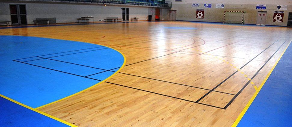 C'est la rentrée !!! - Hand Bievre Terres Froides - Club de Handball en Isère