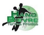 HBTF new logo (WinCE).jpg