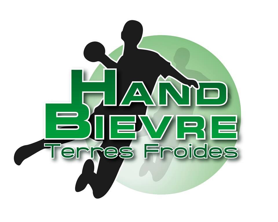 Hand Bievre Terres Froides
