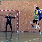 Tournoi des Espoirs -16G 2016 - Hand Bievre Terres Froides - Club de Handball en Isère
